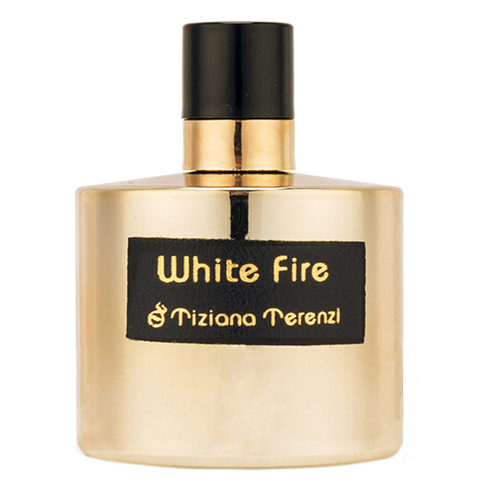 Тестер Tiziana Terenzi White Fire 100 ml (у)