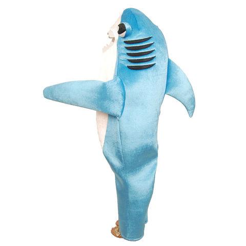 Акула для ребенка Аренда 1 сутки