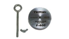Магнит поисковый  Froton F=400 кг