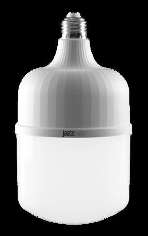 Лампа светодиодная высокой мощности PLED-HP-T120 40w E27 4000K