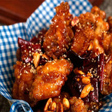 https://static-eu.insales.ru/images/products/1/8021/63381333/compact_korean_fried_chicken.jpg