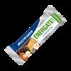 Энергетический батончик Multipower Energate Bar (лесной орех)