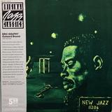 Eric Dolphy Quintet / Outward Bound (LP)