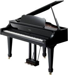 Цифровые пианино и рояли Roland RG-3F