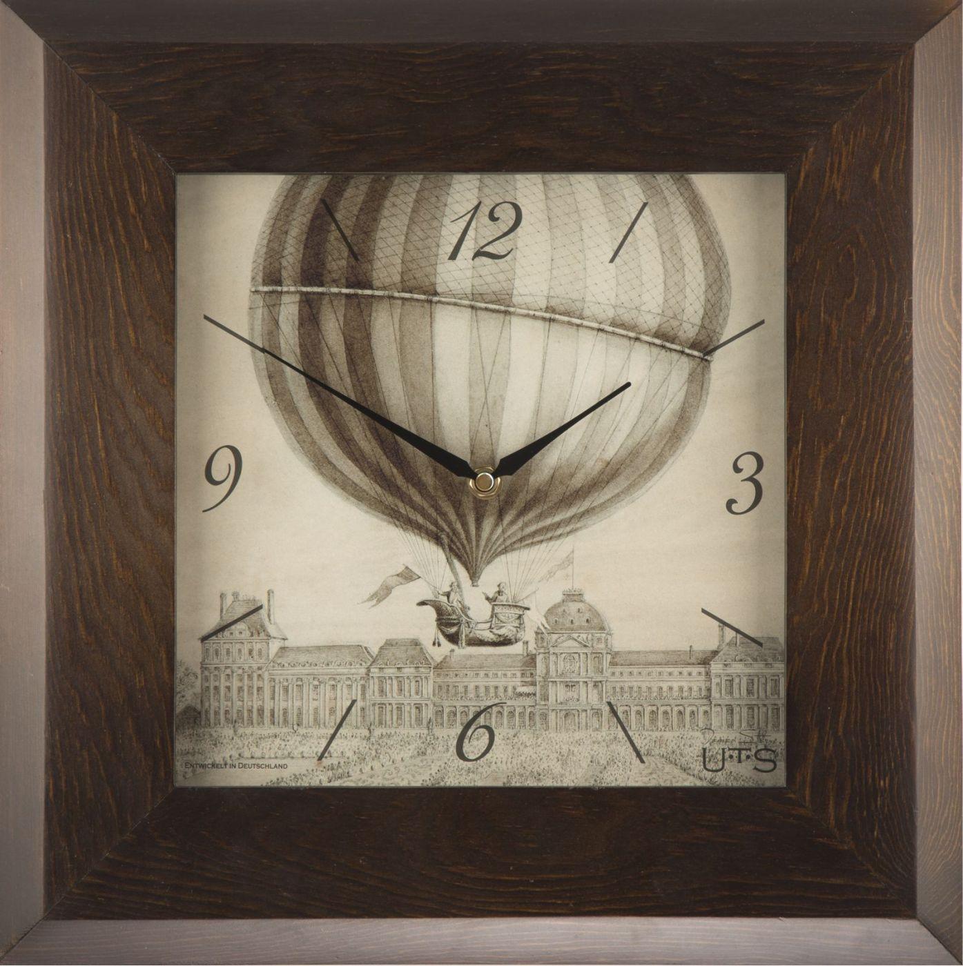 Часы настенные Часы настенные Tomas Stern 7006 chasy-nastennye-tomas-stern-7006-germaniya-tayvan.jpg