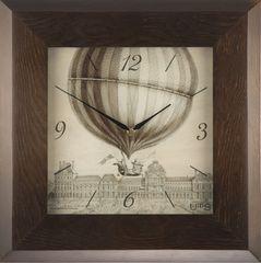 Часы настенные Tomas Stern 7006