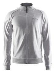 Флисовая мужская куртка Craft In the Zone (1902636-3950)