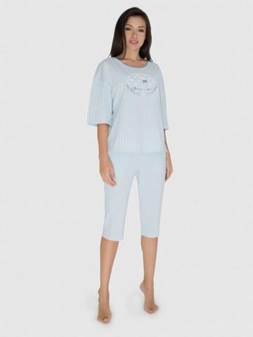LP2362B Пижама женская