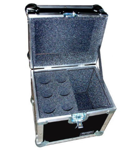 КОФР  6,5 мм на 6 микрофонов  ECHOTON