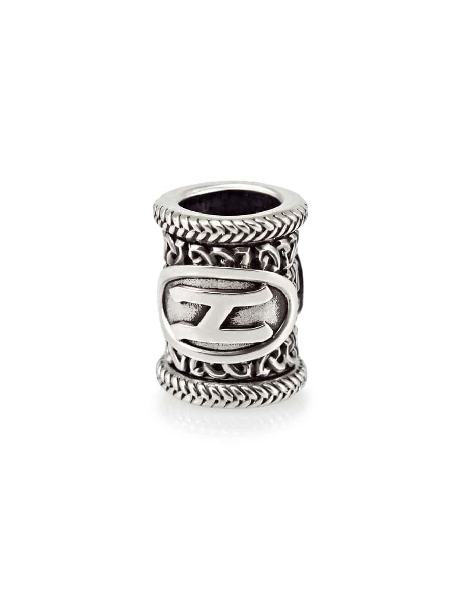 Серебряные шармы Шарм Хагалаз из серебра runa-hagalaz-iz-serebra-925-probi-900-1200-foto3.jpg