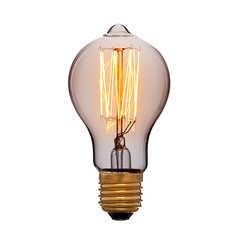 Лампочка A60 F2 «SUN-LUMEN»