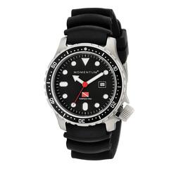 Часы Momentum Torpedo Pro (полиуретан)