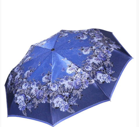 Зонт FABRETTI S-16107-6