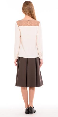 Блуза Г605-256