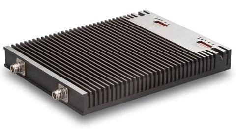 Двухдиапазонный репитер 900/3G 70 дБ KROKS RK900/2100-70M