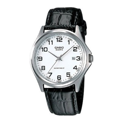 Купить Наручные часы Casio MTP-1183E-7BDF по доступной цене