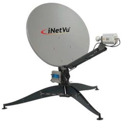 Купить iNetVu® FLY-981 по доступной цене