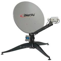 iNetVu® FLY-981