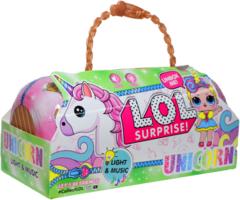 Большая капсула игрушки LOL сюрприз