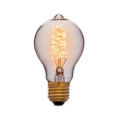 Лампочка A60 F5 «SUN-LUMEN»