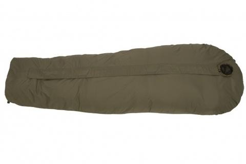 Спальный мешок Carinthia Defence 1 Top
