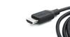 Кабель для видеосоединения GoPro Micro HDMI Cable (AHDMC-301)