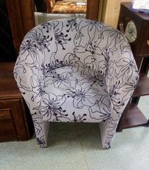 Кресло для отдыха Оазис