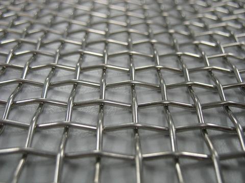 Сетка штукатурная ( ячейка 20х20, 10м2)