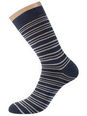 Мужские носки Style 502 Omsa for Men
