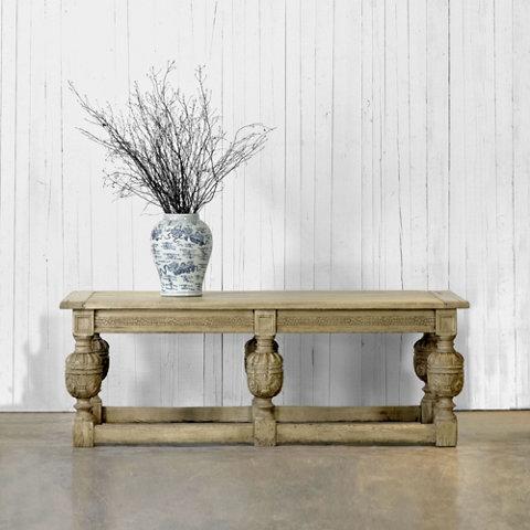Столы Стол Ralph Lauren Инглиш stol-ralph-lauren-inglish-ssha.jpeg