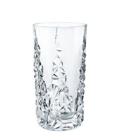 Набор стаканов 2шт 420мл Nachtmann Sculpture