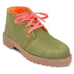 Ботинки #794 El Tempo