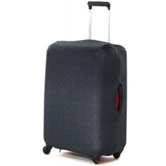 чехол для чемодана «фортуна»