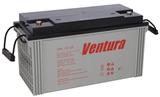 Аккумулятор Ventura GPL 12-120 ( 12V 125Ah / 12В 125Ач ) - фотография