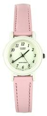 Наручные часы Casio LQ-139L-4B1DF