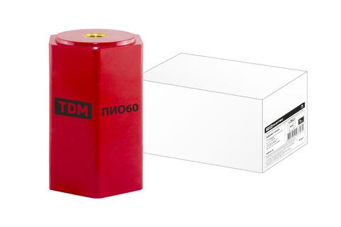 Изолятор опорный ПИО60 TDM