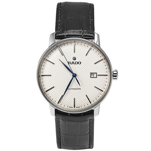 Часы наручные Rado R22876015