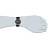 Купить Часы Momentum Torpedo Pro (полиуретан) по доступной цене
