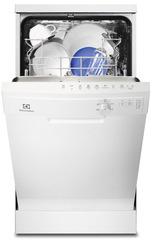 Посудом.маш.ELECTROLUX ESF 9420 LOW