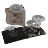 Kate Bush / The Other Sides (4CD)