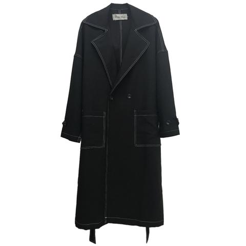 Trench coat «CUTIGERN» цена