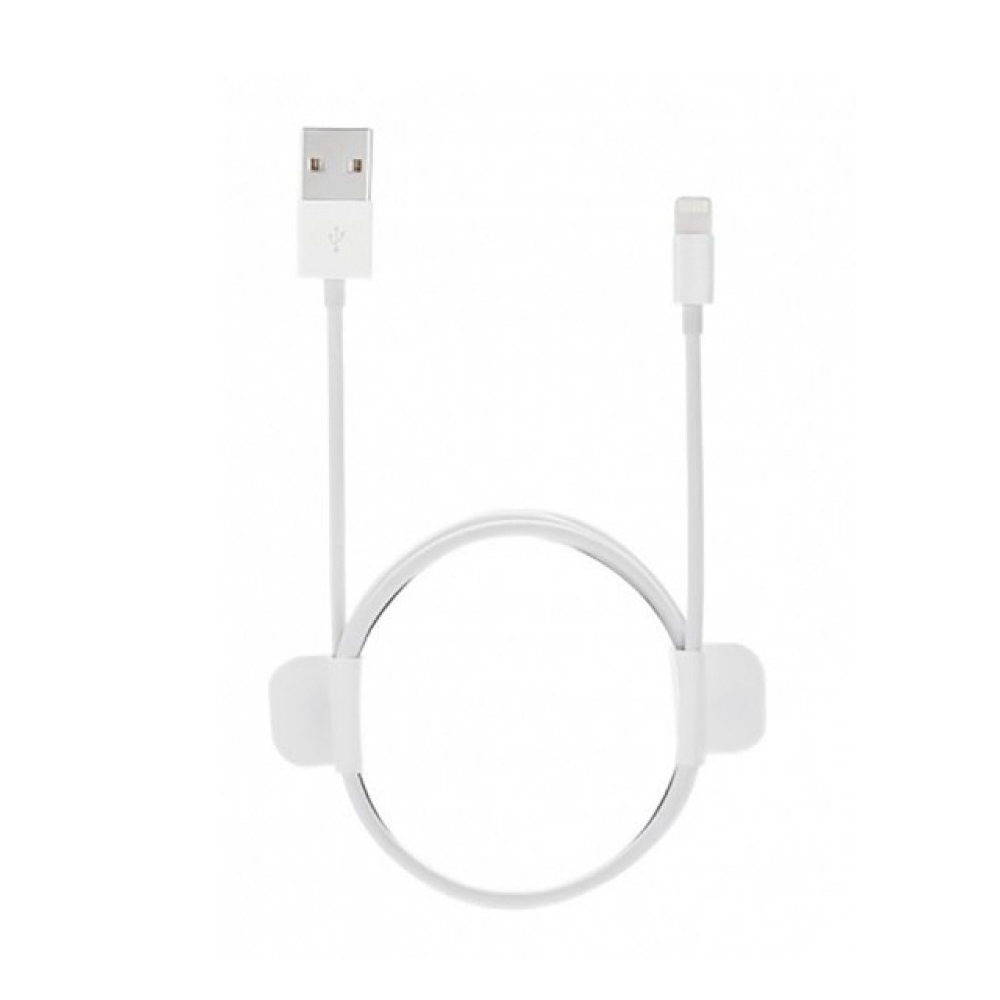 Кабель Xiaomi Lightning  Apple Date cable 1m