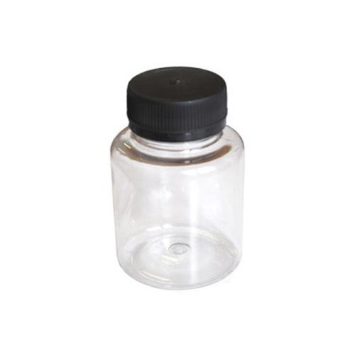 Обезжириватель, антисиликон, 120 мл