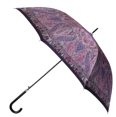 Зонт FABRETTI 1702