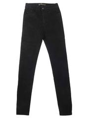 844 джинсы женские, черные