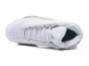 Air Jordan 13 Retro 'White/Neutral Grey'
