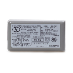 Зарядное устройство BC-TRP для Sony