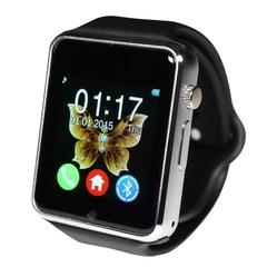 Умные часы Smart Watch W8 (G10D)