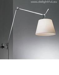 бра Art Tolomeo mega wall lamp