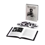 Eric Clapton / Crossroads (4CD)